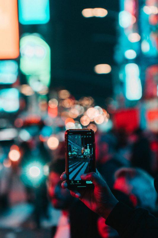 maak interessante reel inhoud en koop instagram reel views