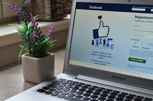 Hoe Vrienden Verwijderen Op Facebook