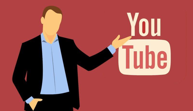 Wie man auf YouTube TV aufnimmt