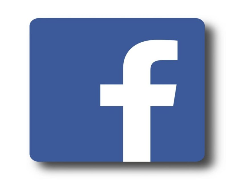 how to contact Facebook directly
