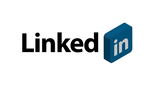 what is LinkedIn Pulse
