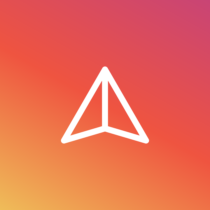 How to turn off Instagram read recipients