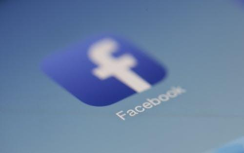 How Long Can Facebook Videos Be