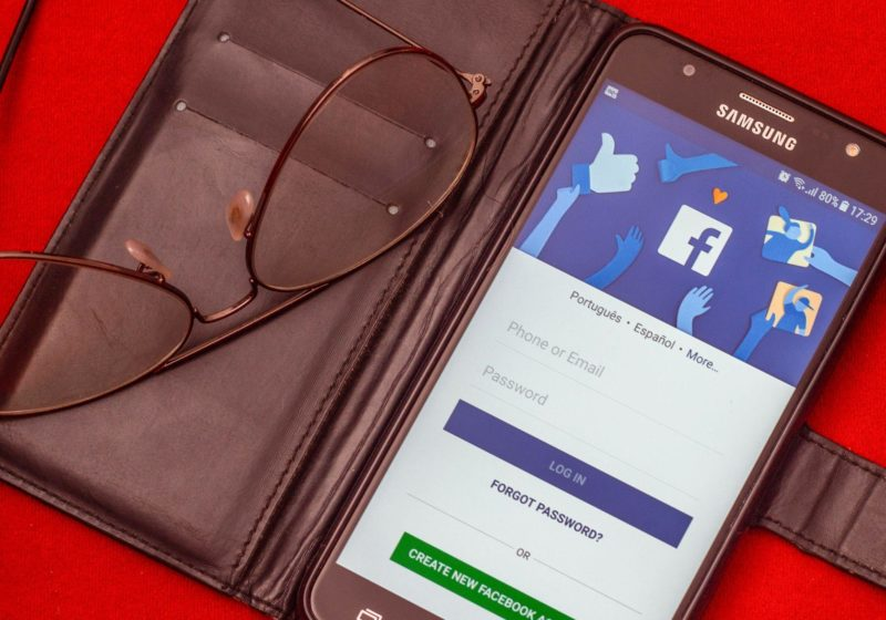 How To Schedule Post On Facebook
