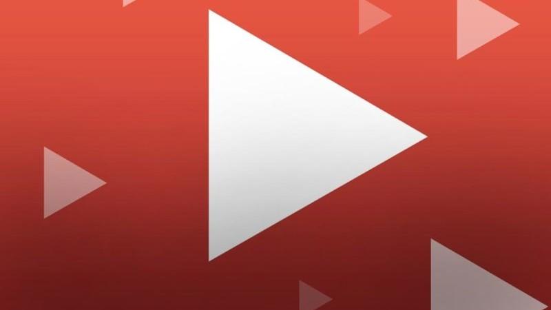 How to Cancel YouTube Premium