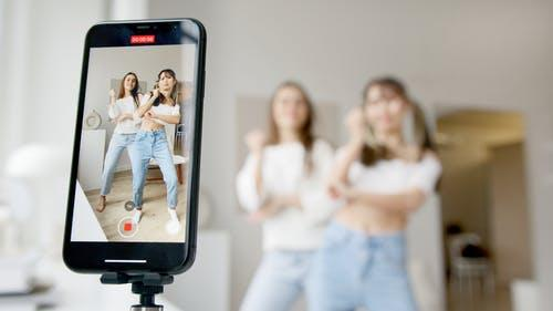 How to Convert Instagram Videos to MP4