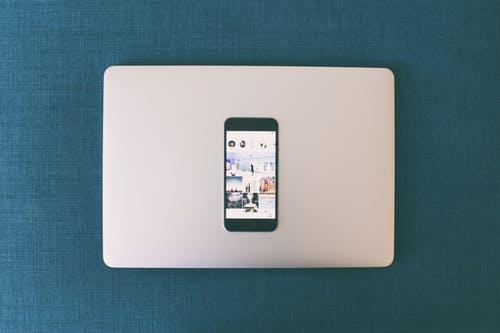 How to Use Instagram Live On a Computer