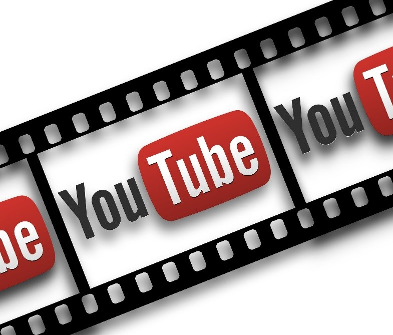 Hoe YouTube video's herhalen