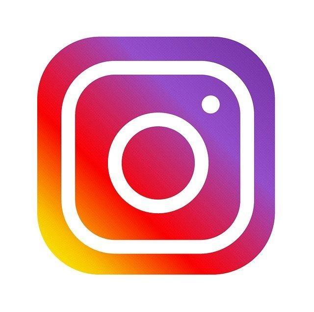 Comment désactiver les suggestions Instagram