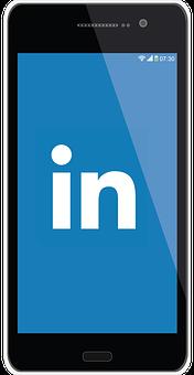 What is my LinkedIn URL