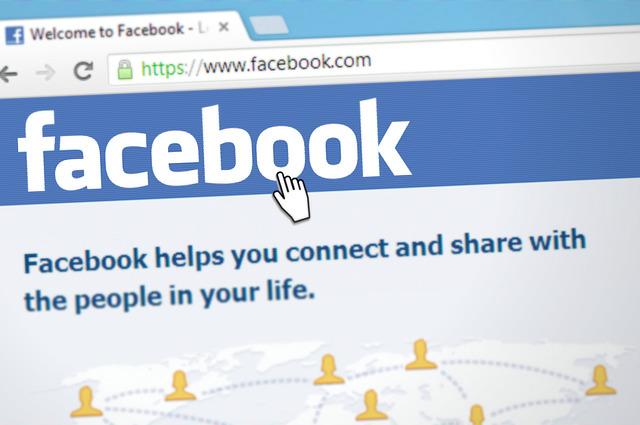 hoe offline verschijnen in Facebook?