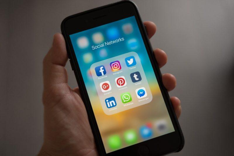 Hoe je Twitter-engagement verhogen