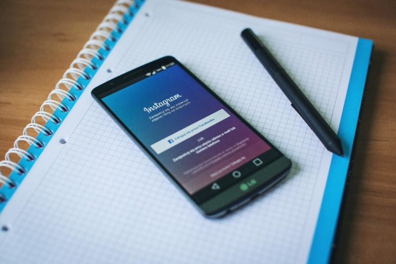 What Is Instagram Two Factor Authentication