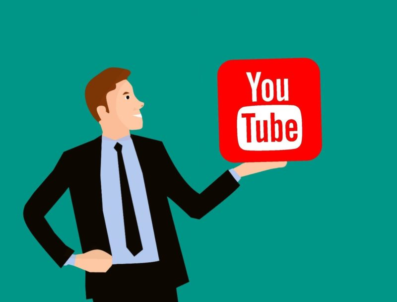 What Is Youtube Shorts