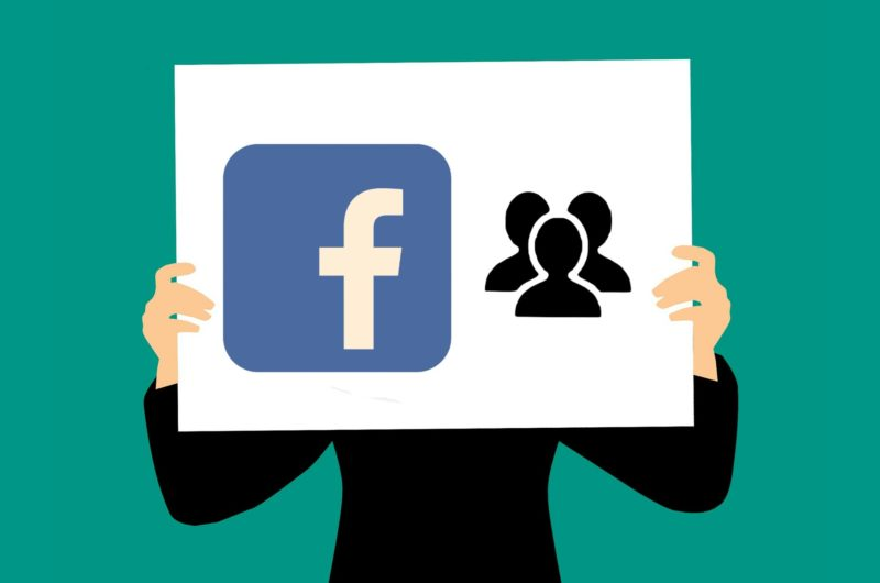 how to make a Facebook avatar
