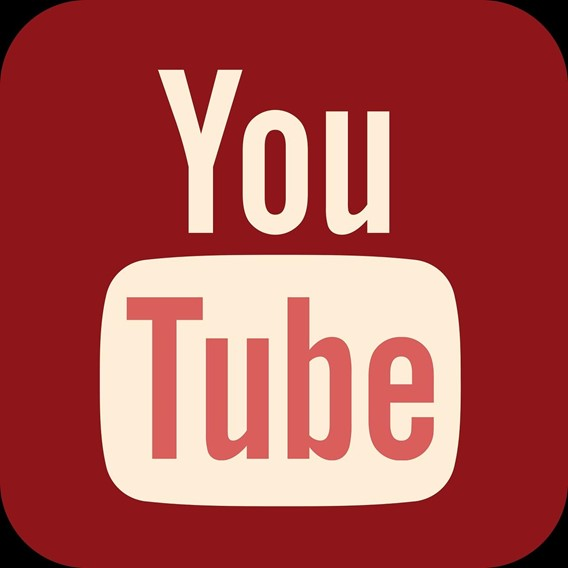 hoe advertenties op YouTube te melden
