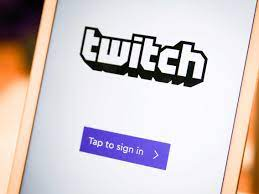 How to Subscribe to a Channel on Twitch to Show Support