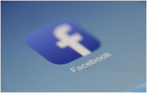 Wat is een waakfeestje op Facebook