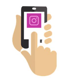 How to get sponsored on Instagram (Instagram Ads)