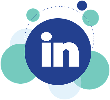 how to add interests on LinkedIn