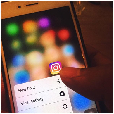 How to Upload A 2 Minute Video On Instagram?