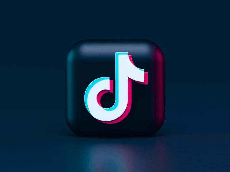 """how to get """"Where Is Your Soulmate """" filter on TikTok and IG"""