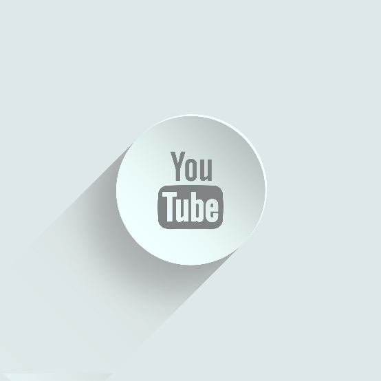 how to clip a YouTube video?