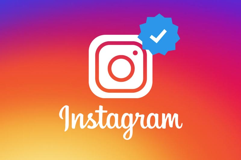This is how you can apply for an Instagram verified badge