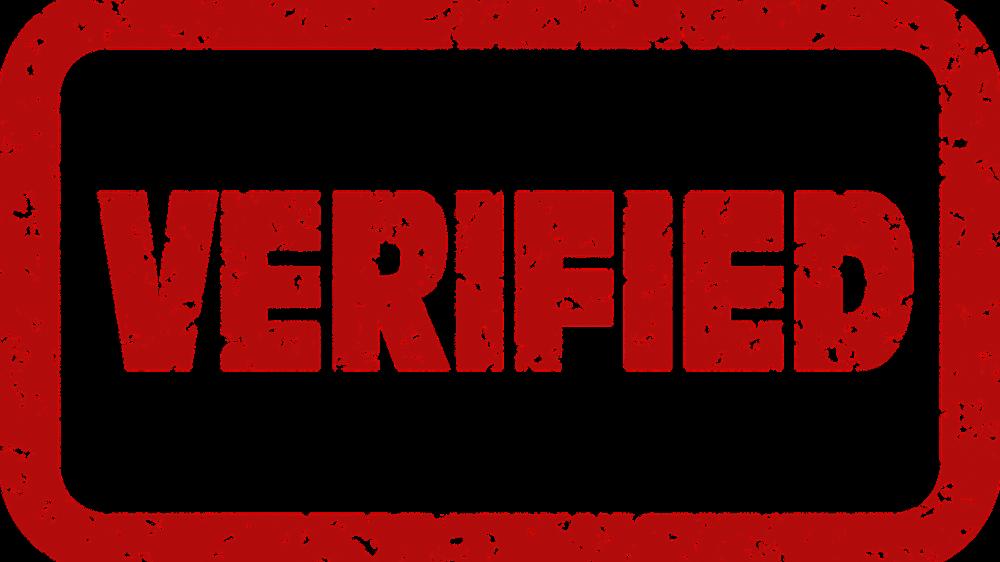 buy instagram verified badge