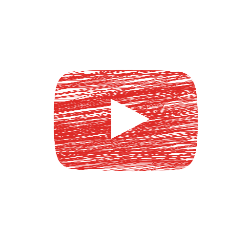 Hoe herhaal je YouTube video's