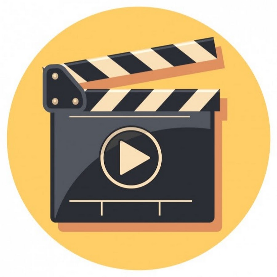How to Slow Down a Video on YouTube