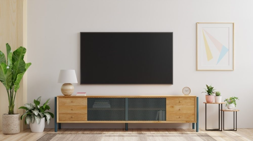 How to Watch YouTube on a Smart TV