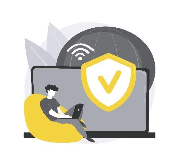 Hoe geblokkeerde inhoud te downloaden