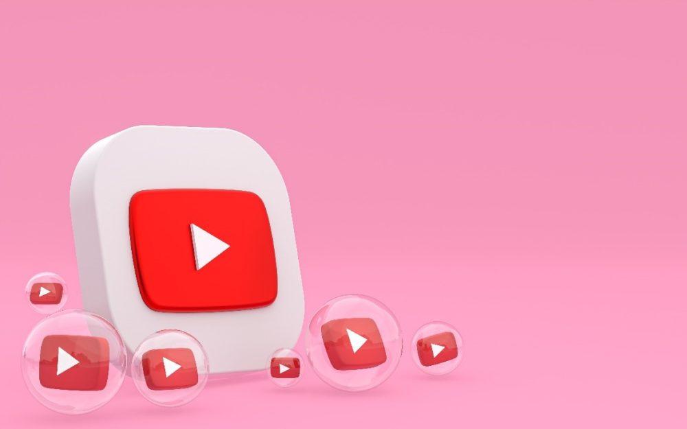 Hoe foto's op YouTube te plaatsen
