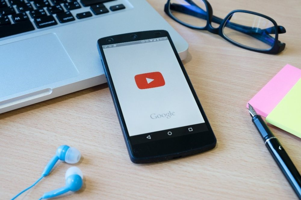 Lessons from the First Video on YouTube