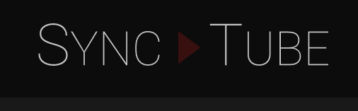 hoe met vrienden naar youtube te kijken