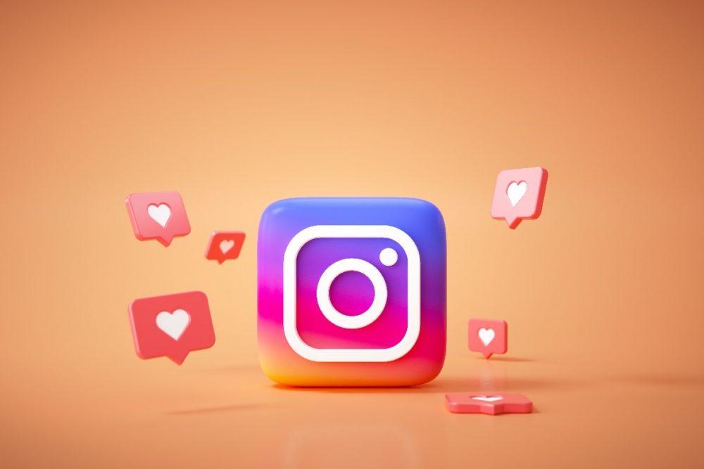 5 Best Sites to Buy Instagram Likes