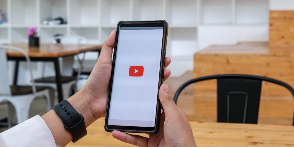How to Play YouTube in the Background1