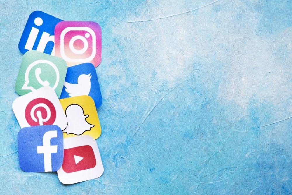 Impact on Social Media