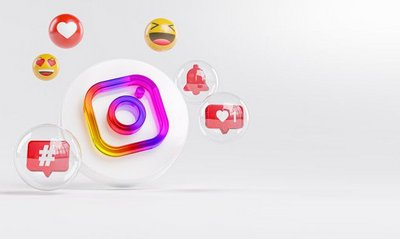 The best gadgets for instagram